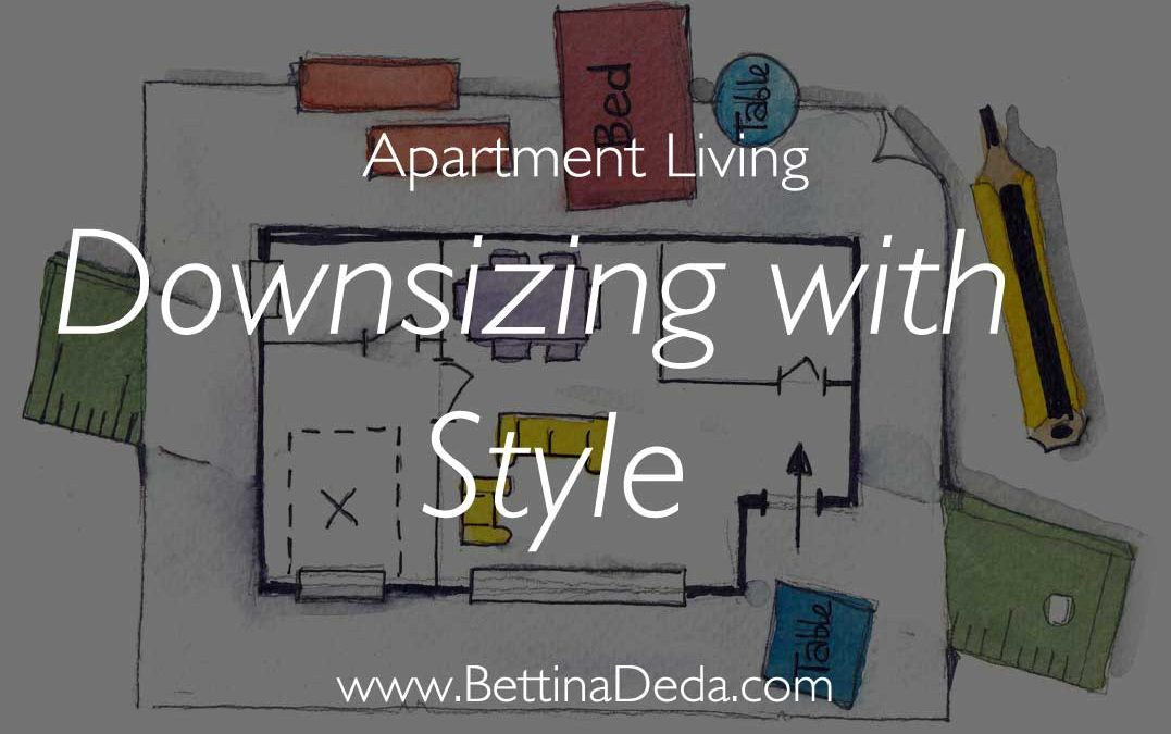 home-downsizing-apartment-living-kokoda-residences-sydney-decluttering