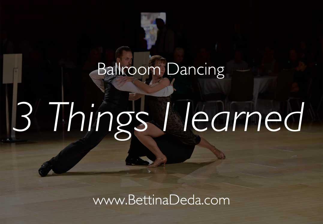 ballroom, dancing, dancer