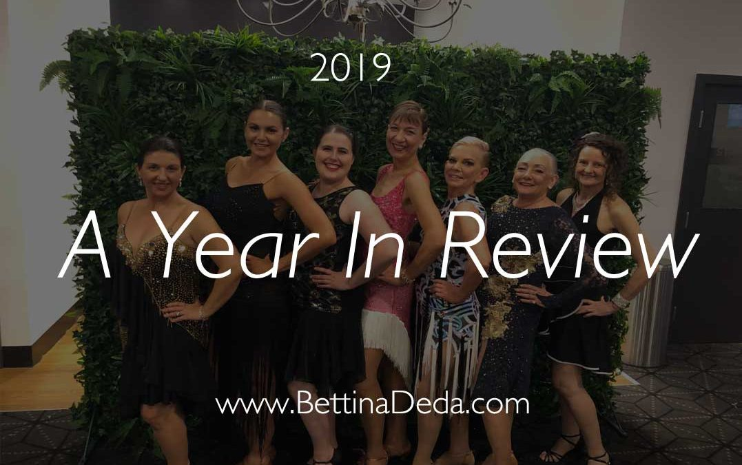 2019-a-year-in-review-dancing-writing-traveling