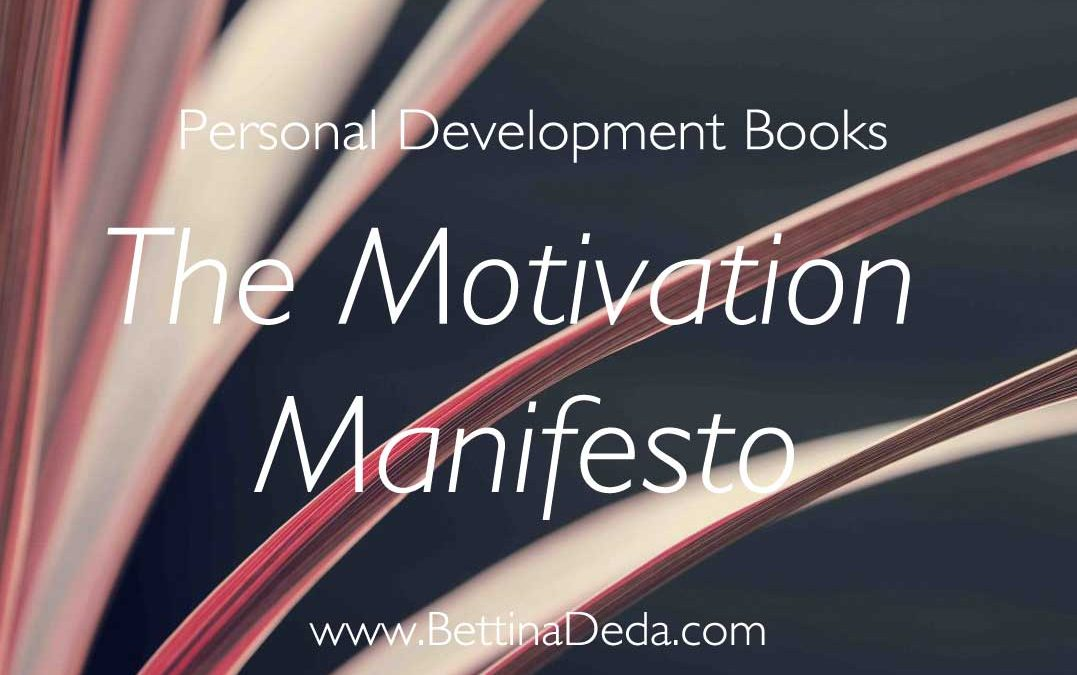 motivation-manifesto-brendon-burchard-personal-development-books