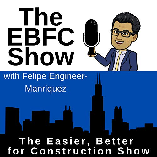 Book editing for Felipe Engineer Manriquez, Lean Construction and Scrum
